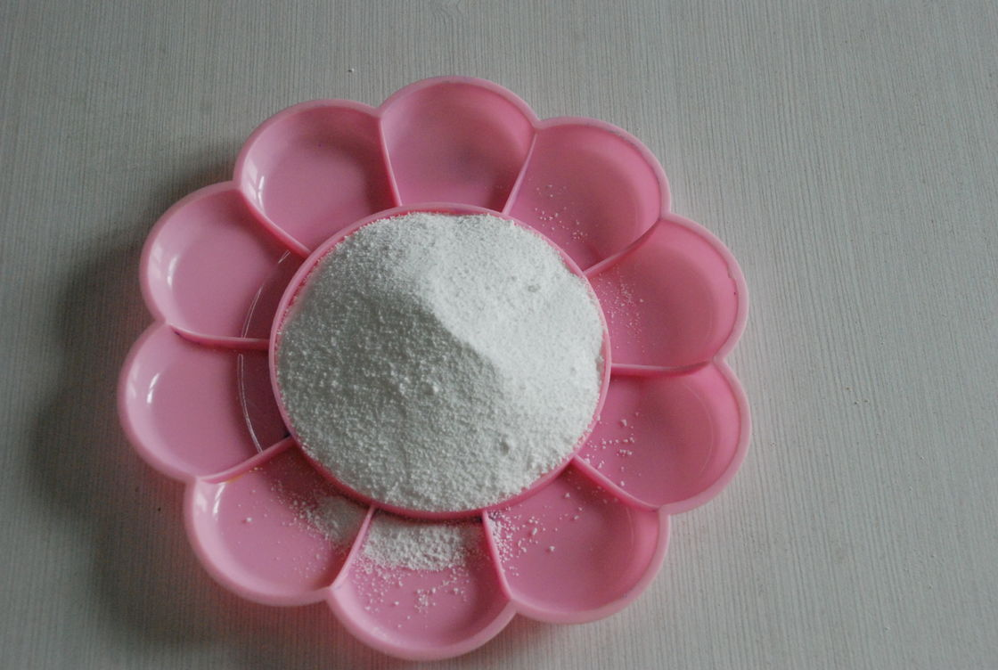 Odorless Potassium Phosphoric Acid Powder K2HPO4 Soluble In Water